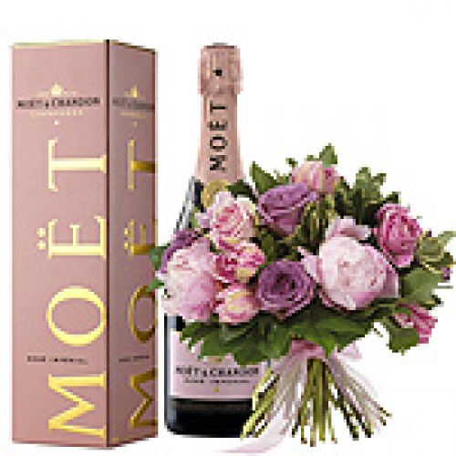 Spain Flowers Romantic Gifts