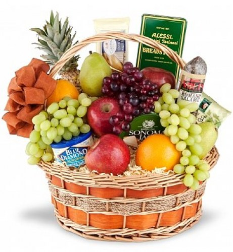 1353g_royal-fruit-and-gourmet-basket
