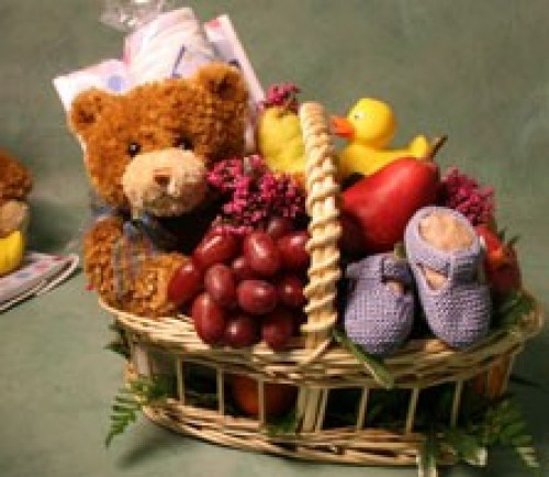 baby-basket-large-thumb-223x194