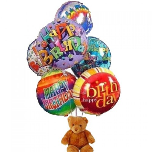 birthday-balloons-and-bear