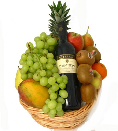 fruitwinebasket-full